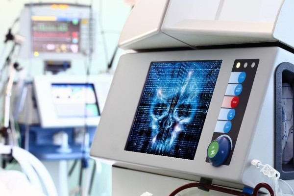 Medical Devices Hacked
