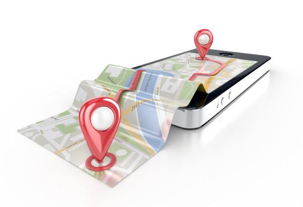 cellphone_location