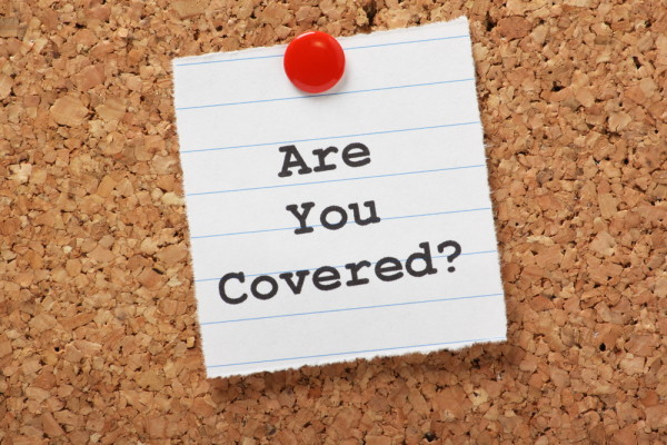 shutterstock_158233841_are_you_covered_privacyblog1