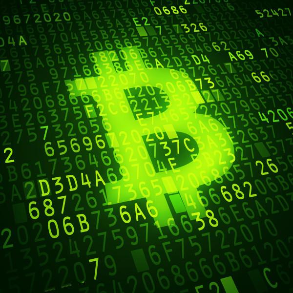 bitcoin_50