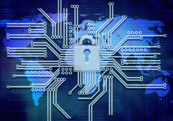 global_cyber_security