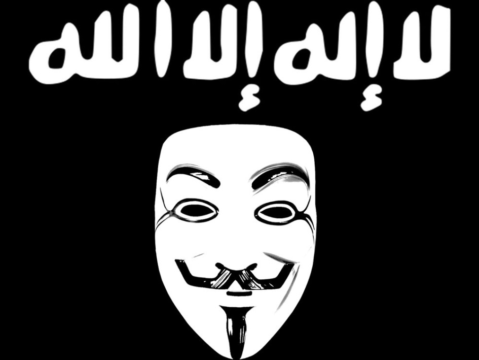 isis-fawkes