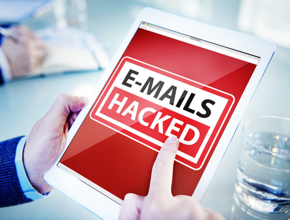 EMAILS_HACKED