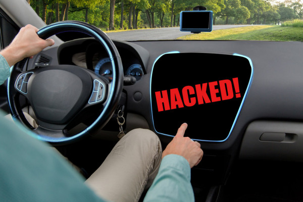 hacked-car