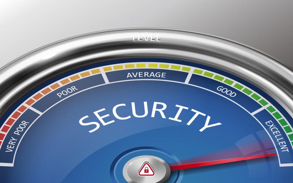 security measure