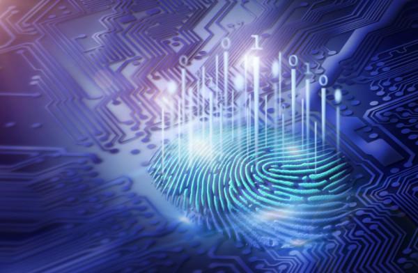 digital-fingerprint-on-motherboard-backgrounds-digital-security